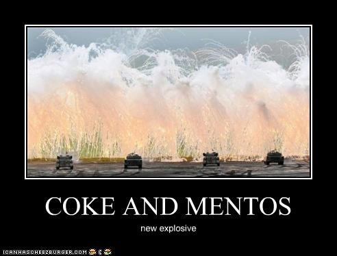 demotivational,funny,lolz,military,weapons