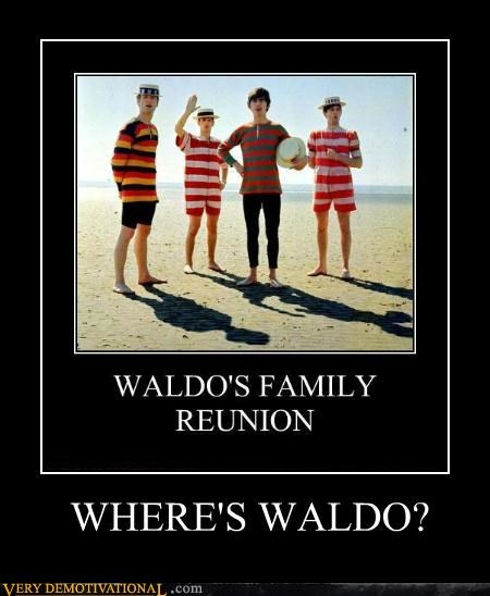 swimming suits,wtf,wheres waldo