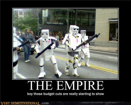 empire,stormtrooper,cardboard