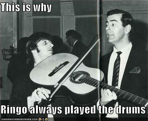 celeb,funny,Music,ringo starr,the Beatles