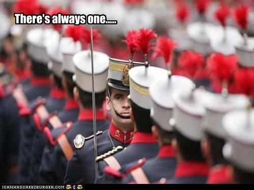 FAIL funny lolz military soldier - 3909730304