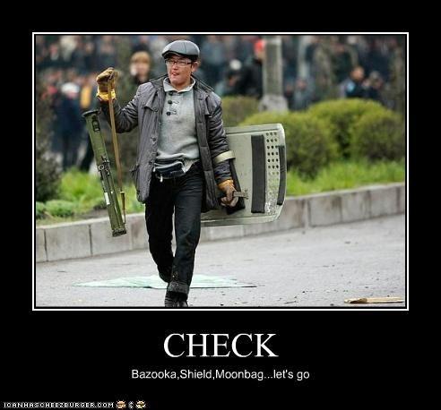 Cheezburger Image 3910030848