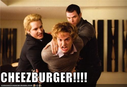 Cheezburger Image 3912351744