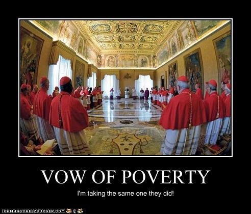 demotivational,funny,lolz,religion