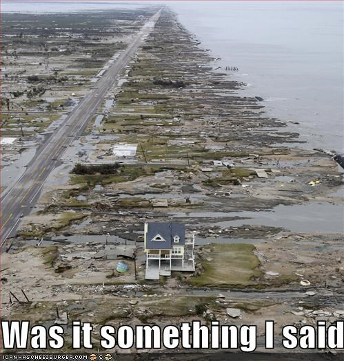 disaster funny lolz wtf - 3915475456