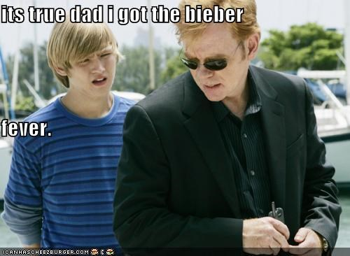 csi,david caruso,funny,TV