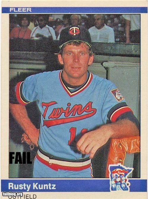baseball,classic,failboat,innuendo,name,sports