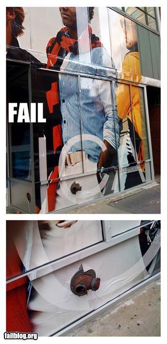 Ad failboat hardware placement planning - 3916896512