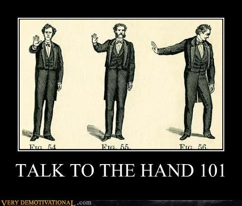 college,diagram,explanation,hilarious,pedantry,talk to the hand,vintage