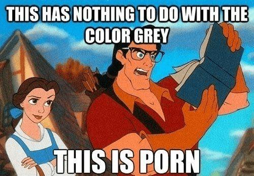 wtf eww movies books pr0n 50 shades of grey funny dating - 391941