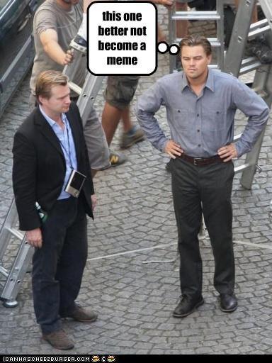 celebrity-pictures-leonardo-dicaprio-meme,lolz