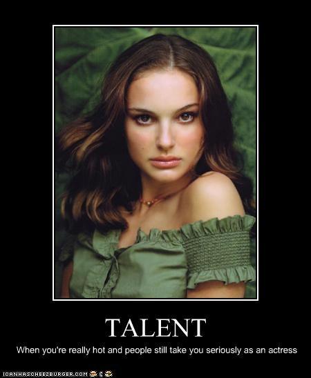 celebrity-pictures-natalie-portman-talent mila kunis natalie portman ROFlash - 3923112960