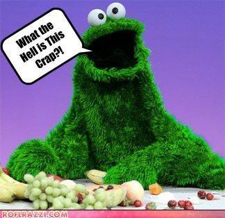celebrity-pictures-veggie-monster,lolz