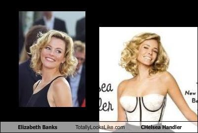 elizabeth-banks-chelsea-handler