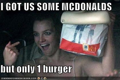 Cheezburger Image 3925104896