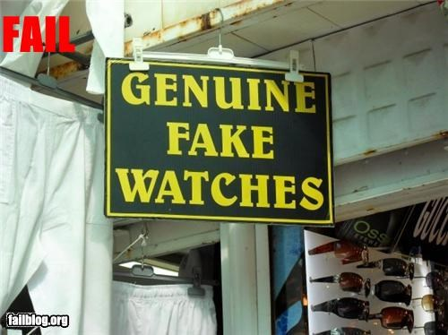 failboat genuine g rated shop translation watches - 3926848512