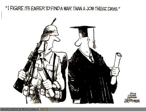 cartoons,economy,jobs,news,war