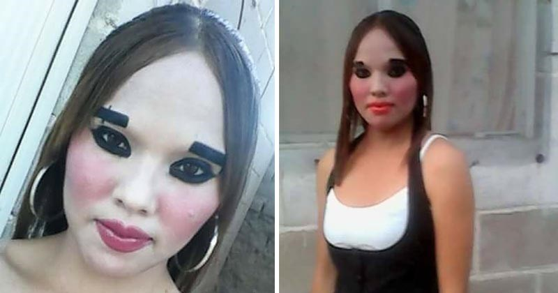 maquillaje youtube