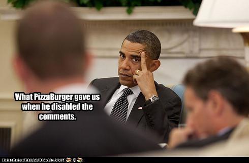 Cheezburger Image 3928789760