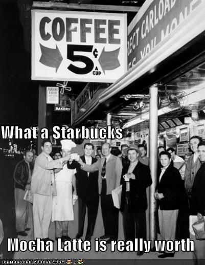 coffee funny Photo photograph Starbucks - 3929555200