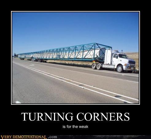 long truck huge - 3930523392