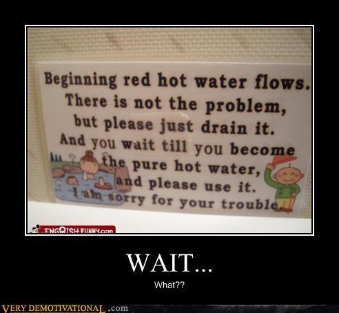 sign wtf makes no sense - 3930808064
