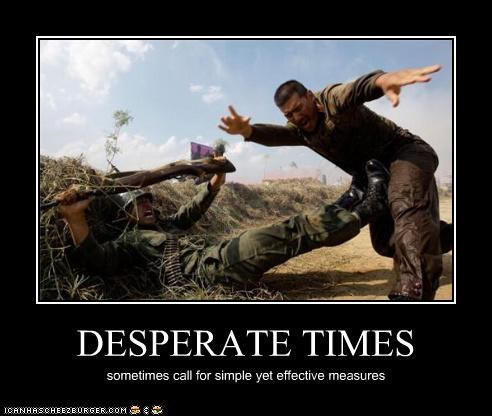 demotivational foreign funny lolz soldier - 3932000256