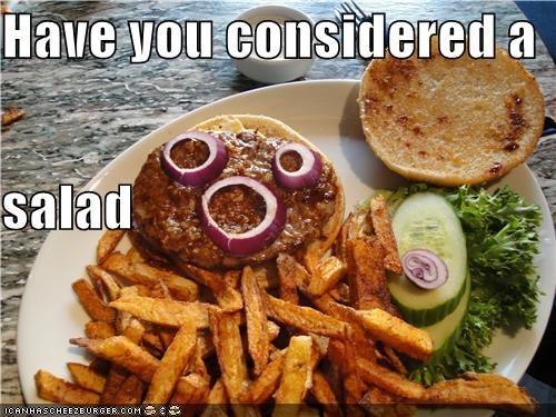 Cheezburger Image 3932930560