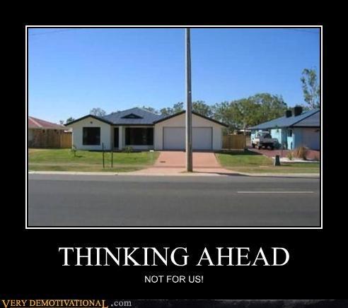 street thinking ahead driveway pool - 3933021184