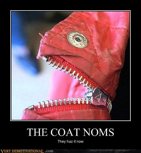 scary coat noms - 3933328384