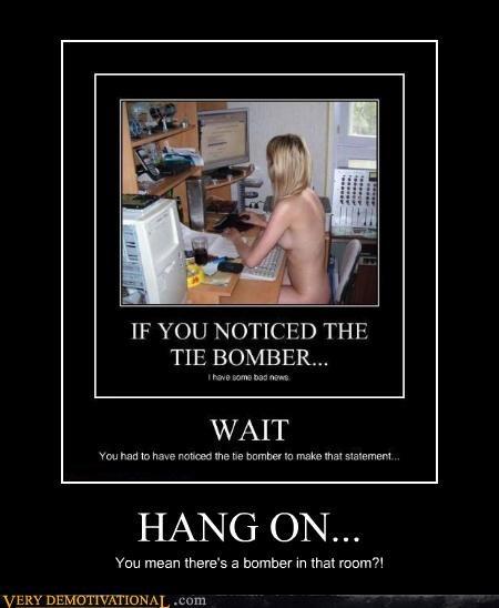 star wars bomber room - 3934049280
