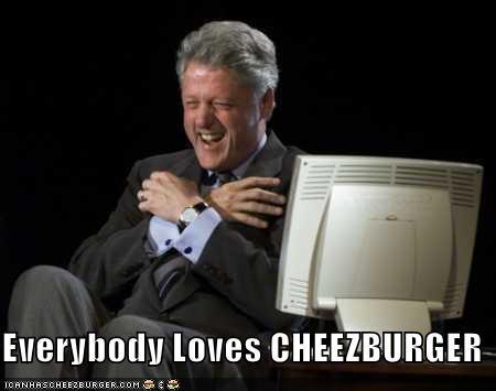 Cheezburger Image 3934365184