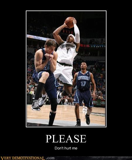 sports please basketball - 3934493184