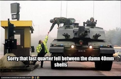 funny lolz military tank weapon - 3939962112