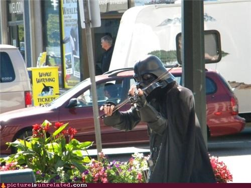 darth vader,sentimental,star wars,wtf