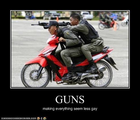 demotivational funny lolz military weapons - 3941833472