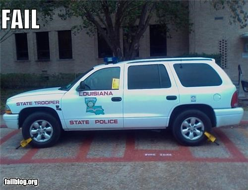 boot failboat fire zone g rated parking police transportation - 3941925632