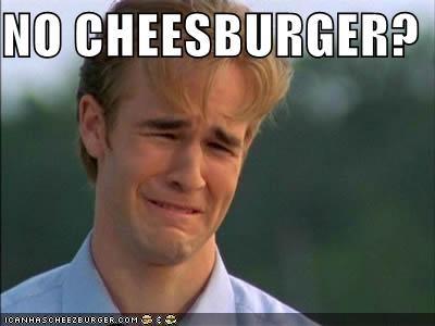 Cheezburger Image 3942404096