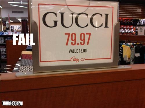 brand names deal discount failboat g rated gucci rip off sale - 3942535424