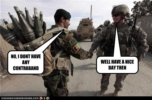 funny lolz military soldier - 3942749696