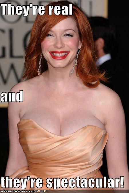 celebrity-pictures-christina-hendricks-real-spectacular,lolz