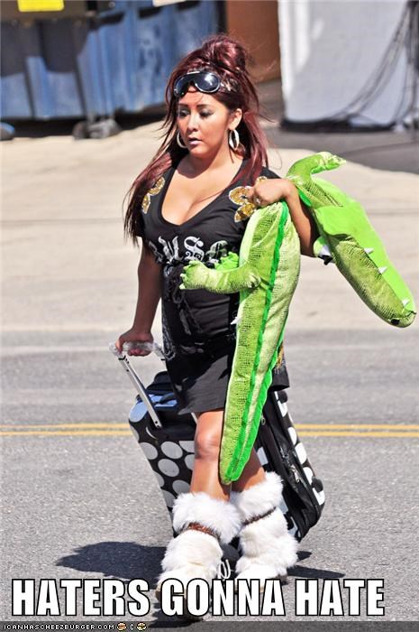 celebrity-pictures-snooki-haters jersey shore lindsay lohan ROFlash snooki - 3944747520