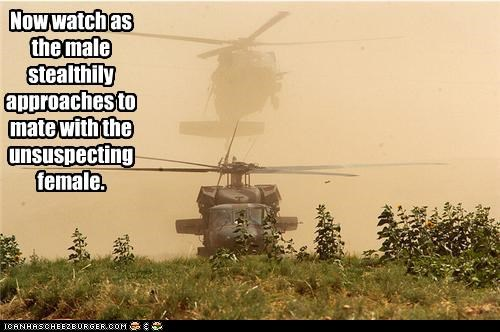 funny helicopter lolz military - 3944960256