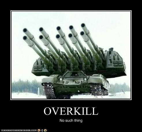 demotivational funny Hall of Fame lolz military tank wtf - 3945136640