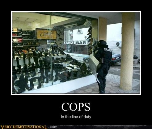 boots,capitalism,cops,just-kidding-relax,shoes,shopping