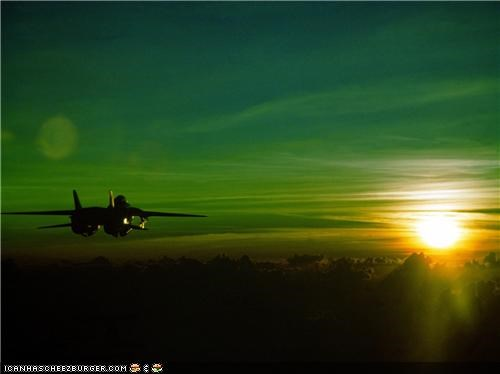 awesome f-14 military - 3945379328