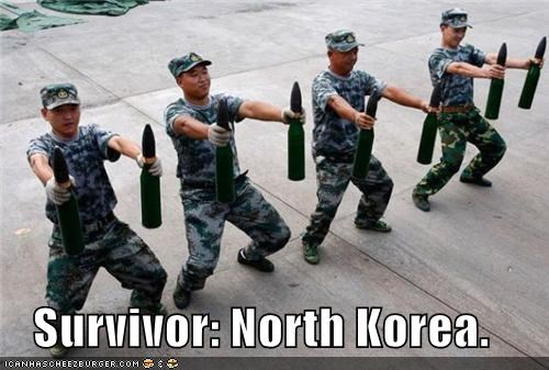 funny lolz military weapons - 3945471744