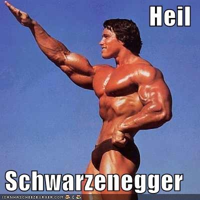Cheezburger Image 3945788672