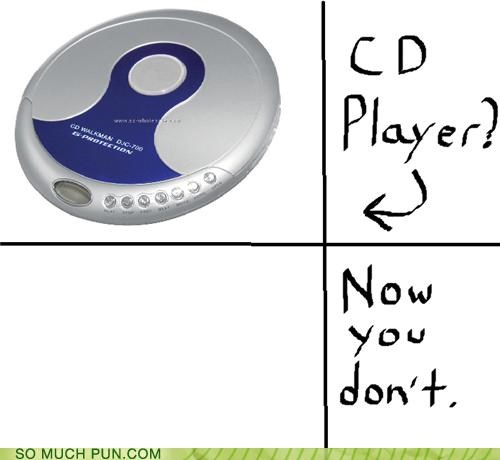 after,before,CD player,dont,homophone,now,see,vanished