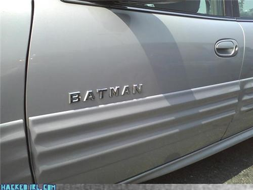 superhero - 3946448640